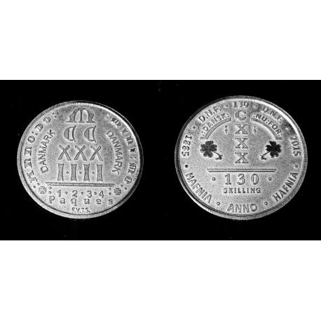 DNF medalje